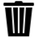 File Shredder Tool(文件粉碎工具) v1.0免费版