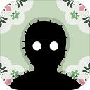 Samsara Room游戏 v1.0.23去谷歌认证
