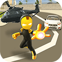 跑跑达人游戏 v2.5安卓版