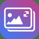 照片图片恢复精灵app v1.2.4安卓版