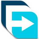 Free Download Manager汉化版 v6.13.4.3616中文版