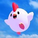 超级小鸡2破解版 v1.03.0无限金币安卓版