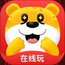 快乐小游戏app v1.3.1安卓版