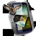 重力感应壁纸app v4.6.0安卓版