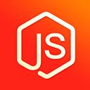 JsHD调试器app v2.0安卓版