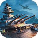 战舰世界闪击战手游 v3.2.0安卓版