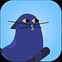 阳光自律app v2.0.3.20安卓版