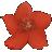 小红花音效助手 v10.1.0