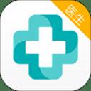 健康山西医生版苹果版 v3.2.3iOS版