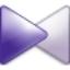 kmplayer plus播放器 v4.2.2.56官方版