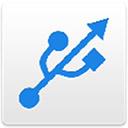 usb network gate破解版 v9.0.2236中文版