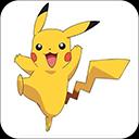 神奇宝贝图鉴app v3.7.20190710安卓版