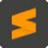 sublime text4中文破解版 v4.0.4074附安装教程
