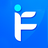 iFonts字体助手 v2.1.1官方版