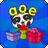 熊猫拼音软件 v6.1官方版