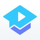 腾讯课堂手机版app v6.7.0.24安卓版