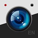 元道经纬相机苹果版 v5.1.2ios版