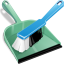 Cleaning Suite Pro破解版 v4.000