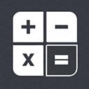 全能语音计算器app v3.1安卓版