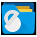 Solid Explorer完全破解版 v2.7.20安卓版
