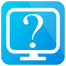system information单文件版 v2.0.15绿色版