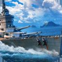 战舰猎手hd ipad版 v1.19.5官方版