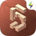 匠木ios版 v1.3.0苹果版