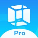 vmos pro最新版破解版 v1.2.3安卓版
