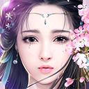 御剑情缘华为客户端 v1.17.8安卓版