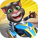 汤姆猫飞车九游版 v1.0.594.19安卓版插图