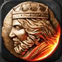 战火与秩序vivo版 v2.0.8安卓版