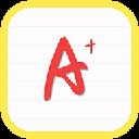 爱老师学生端电脑版 v1.4.16官方pc版
