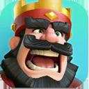 皇室战争oppo版本 v3.2.8安卓版