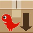 小恐龙公文排版助手 v1.8.3.1Word/WPS专用版
