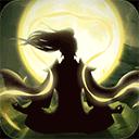 仙命决无限灵石版 v1.2安卓版
