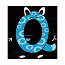奇漫屋永久会员破解版 v1.4.1安卓版