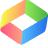 法人一证通协卡助手 v3.5.3.1官方版