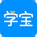学宝苹果版 v6.2.1ios版