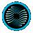 iZotope RX8破解版 附使用说明