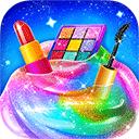 史莱姆粘液模拟器游戏 v1.2安卓版