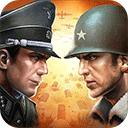 二战风云2九游版 v1.0.31.1安卓版