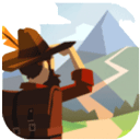 边境之旅无限金币破解版 v3.1.4安卓版