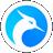 小白浏览器电脑版 v10.3.3330.1613