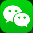 手机微信32位版本 v7.0.22 官方版