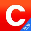 财联社苹果手机版 v7.6.1ios版