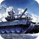 装甲前线手游 v1.0安卓版插图