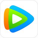 腾讯视频2020年新版 v8.3.25.21857安卓版
