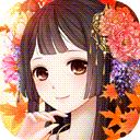 凤凰心计华为客户端 v4.6安卓版插图