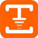 码上行动app v2.5.5安卓版