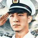 舰队指挥官腾讯版 v12.6.4安卓版